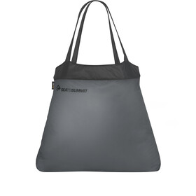 Sea to Summit Ultra-Sil Borsa nero
